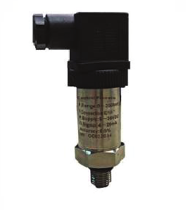 Series TXP Pressure Transmitter